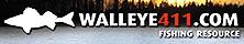 Walleye 411